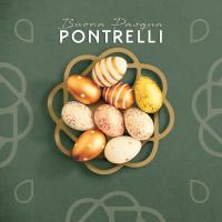 Pontrelli - Pasqua 2019