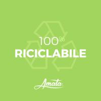 6_100_riciclabile