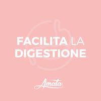 7_digestione