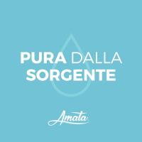 8_pura_fonte