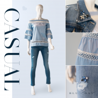 PREVIEW-CASUAL