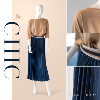 PREVIEW-CHIC