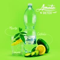 limone_cetriolo_menta_1600x1600