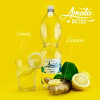 limone_zenzero_1600x1600