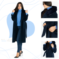 preview_bluday_azzurro