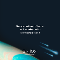 ENJOY IPHONE (5)